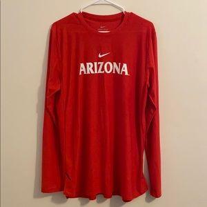 Nike Arizona Dri-fit